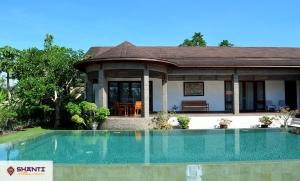 location villa bali griya atma 09