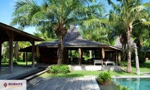 location villa bali ka 07