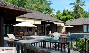 location villa bali kamaniiya 07
