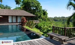 location villa bali kamaniiya 09