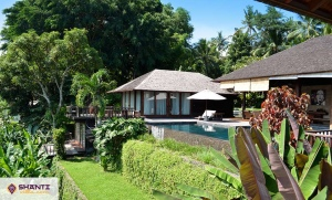 location villa bali kamaniiya 10