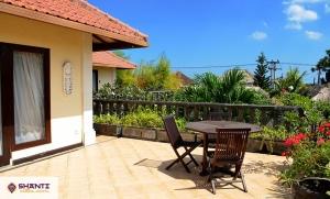 location villa bali kamboja 08