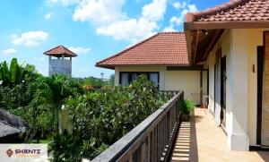 location villa bali kamboja 09