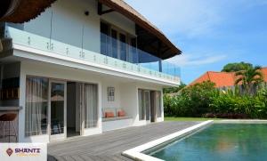 location villa bali kami 07
