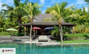 location villa bali kayu 06