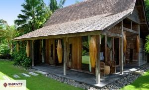 location villa bali kayu 08