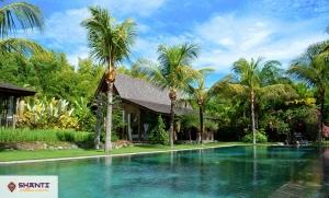 location villa bali kayu 09