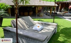 location villa bali kayu 10