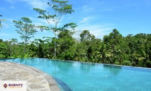 location villa bali kembang bali 09