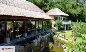 location villa bali kembang bali 10