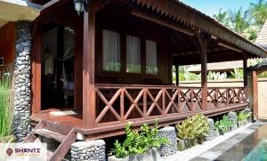 location villa bali lestaru 09