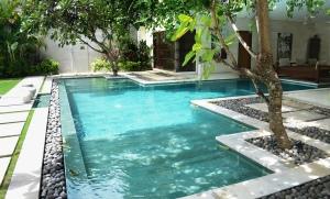 location villa bali nyaman2 8