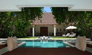 location villa bali nyaman4 10