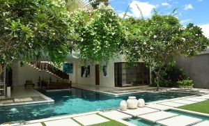 location villa bali nyaman4 6