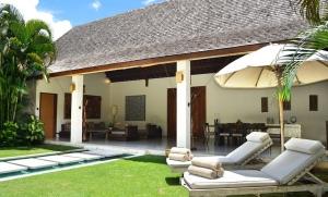location villa bali nyaman4 7