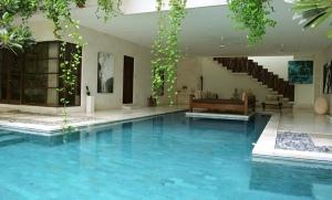 location villa bali nyaman4 8