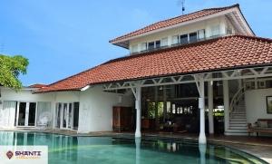 location villa bali obe 07