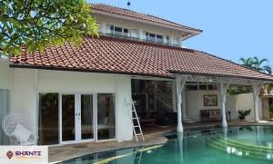 location villa bali obe 09