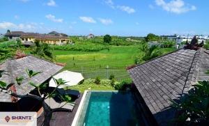 location villa bali paddy view villa 07