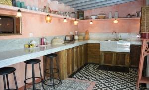 location villa bali pandan house 10