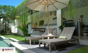 location villa bali pertiwi 06