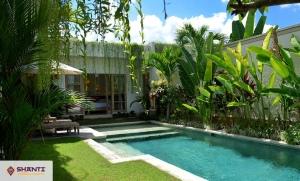location villa bali pertiwi 07