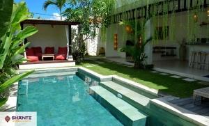 location villa bali pertiwi 08
