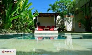 location villa bali pertiwi 09