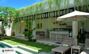 location villa bali pertiwi 10