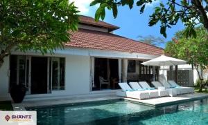 location villa bali putih 06