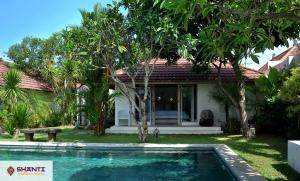 location villa bali putih 07