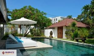 location villa bali putih 08