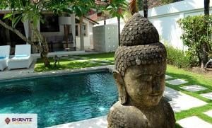 location villa bali putih 09