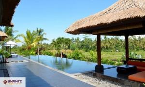 location villa bali rumah lotus 07