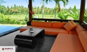 location villa bali rumah lotus 08