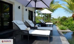location villa bali rumah lotus 09