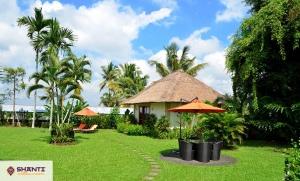 location villa bali rumah orchids 08
