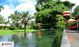 location villa bali rumah orchids 09