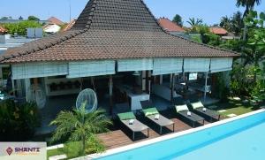 location villa bali sukacita 06