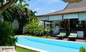 location villa bali sukacita 09