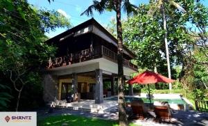 location villa bali the sanctuary 06