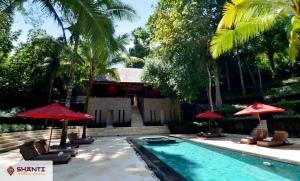 location villa bali the sanctuary 10
