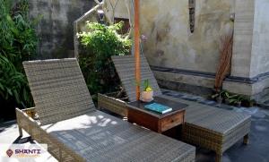 location villa bali umah bali 09