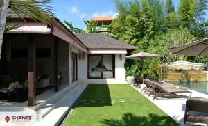 location villa bali umah duri 10