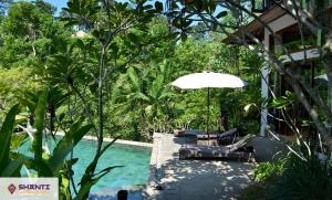 location villa bali umah shanti 06