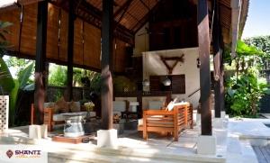 location villa bali vajra 07