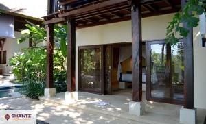 location villa bali vajra 09