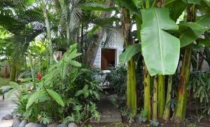 location villa bali white house 6