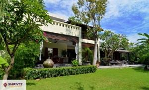 location villa balidamai kerobokan 05
