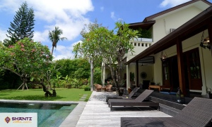 location villa balidamai kerobokan 09